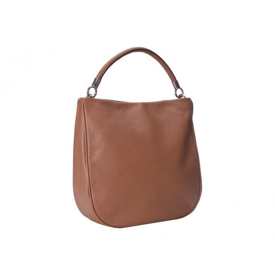 Marc Jacobs handväska MMJ-B5347