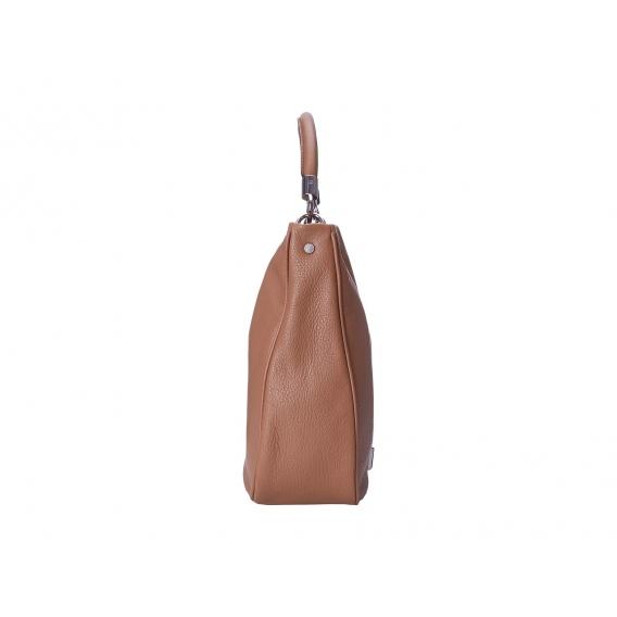 Marc Jacobs käsilaukku MMJ-B5347