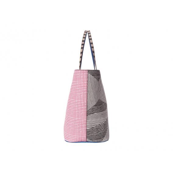 Marc Jacobs handväska MMJ-B2984