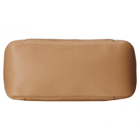 Michael Kors handväska MKK-B3279