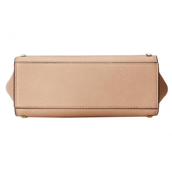 Michael Kors handväska MKK-B8975