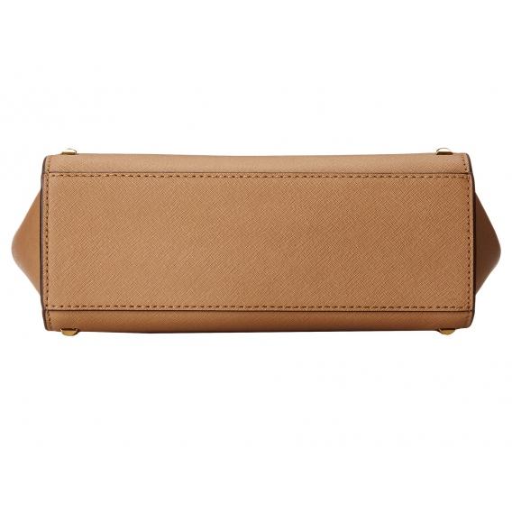 Michael Kors käsilaukku MKK-B5346