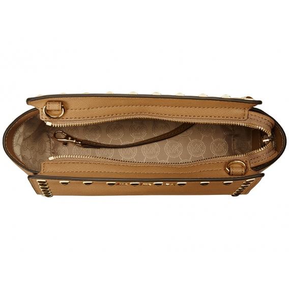 Michael Kors handväska MKK-B5346