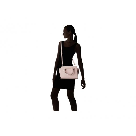 Michael Kors taske MKK-B6150