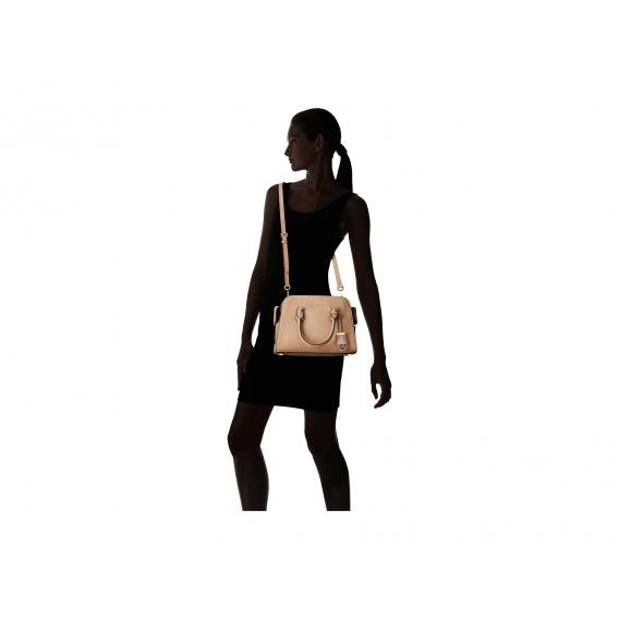 Michael Kors handväska MKK-B4775