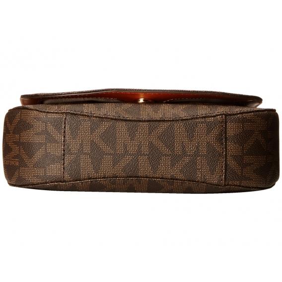 Michael Kors taske MKK-B5063