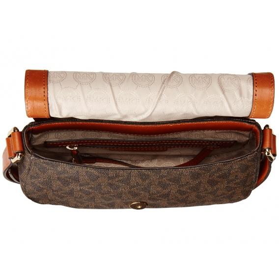 Michael Kors handväska MKK-B5063