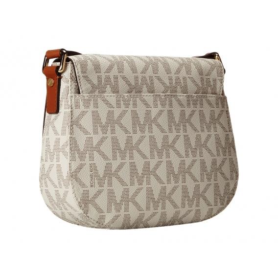 Michael Kors handväska MKK-B3592