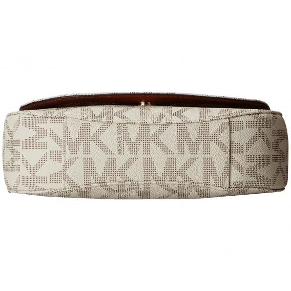 Michael Kors taske MKK-B3592