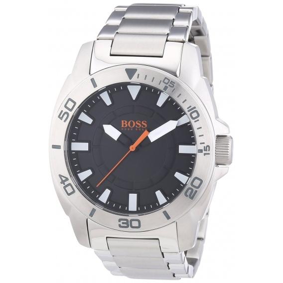Часы Boss Orange BOK92946
