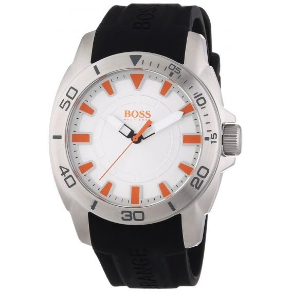 Boss Orange klocka BOK42949