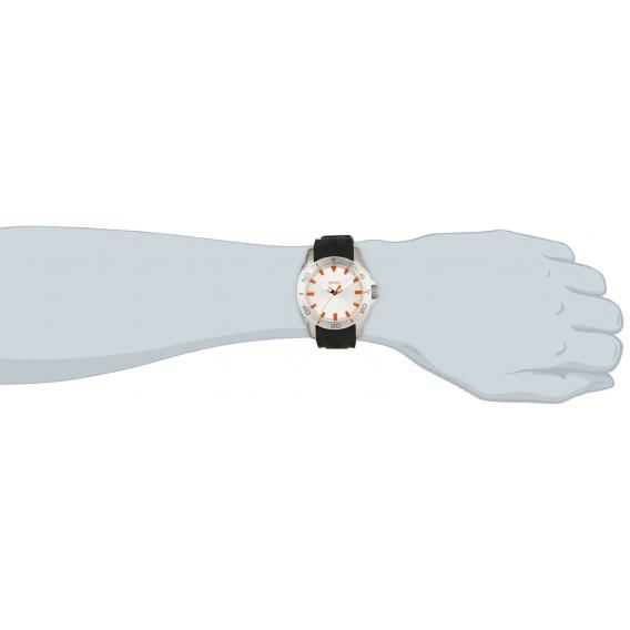 Часы Boss Orange BOK42949
