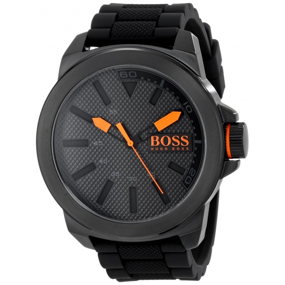 Boss Orange klocka BOK13004