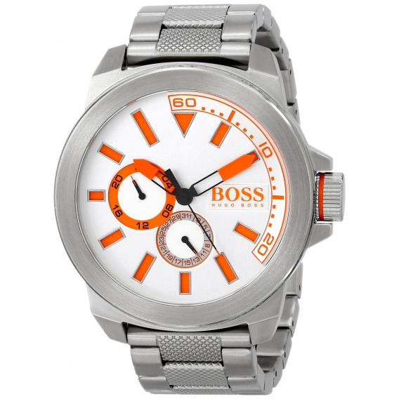 Boss Orange klocka BOK83012
