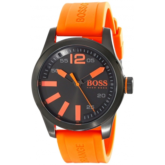 Boss Orange kell BOK53047