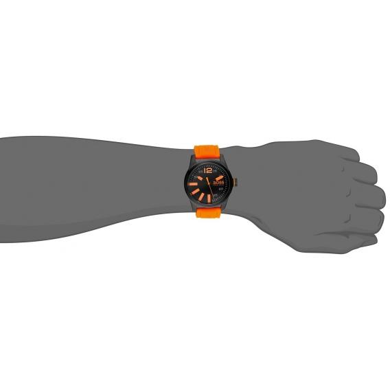 Boss Orange ur BOK53047