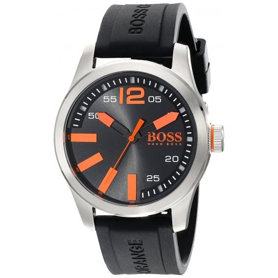 Boss Orange kell BOK43059