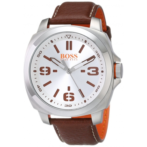 Boss Orange kello BOK93097