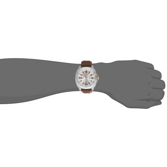 Часы Boss Orange BOK93097