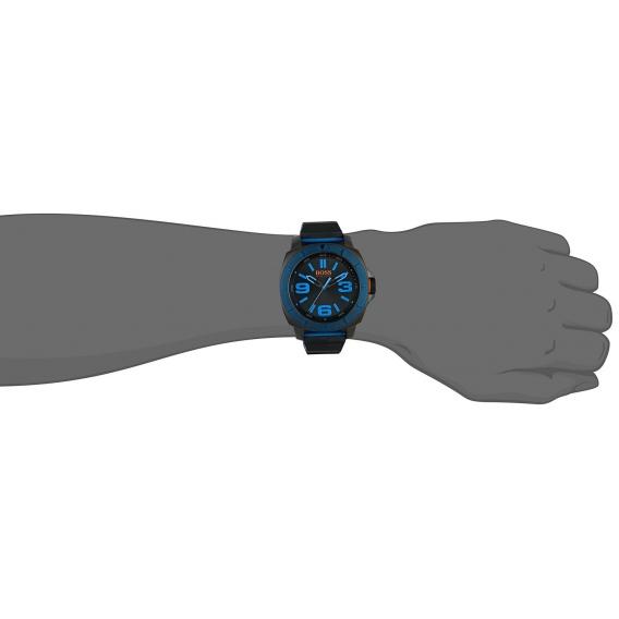 Часы Boss Orange BOK23108