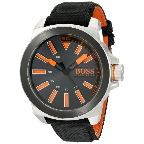 Boss Orange kello BOK63116
