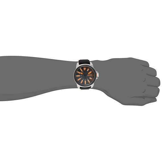 Часы Boss Orange BOK63116