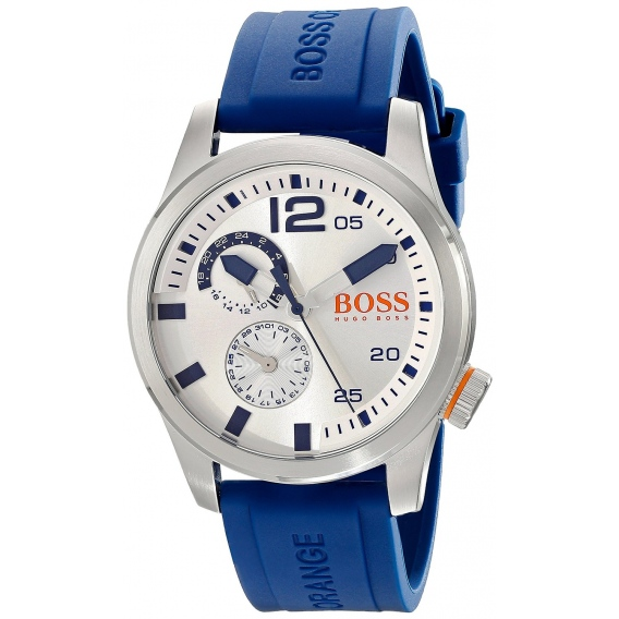 Boss Orange klocka BOK03146