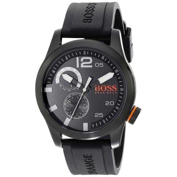 Часы Boss Orange BOK33147