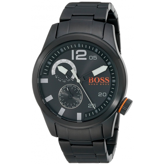Boss Orange klocka BOK43149