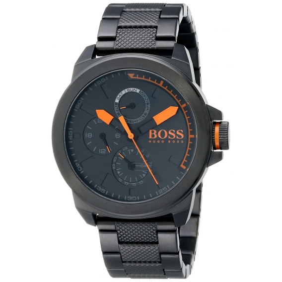 Boss Orange klocka BOK33157