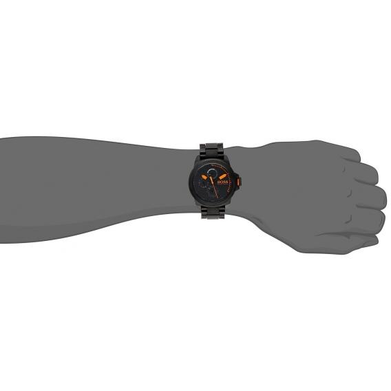 Часы Boss Orange BOK33157