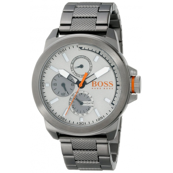 Boss Orange klocka BOK73158