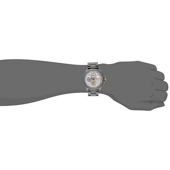 Часы Boss Orange BOK73158