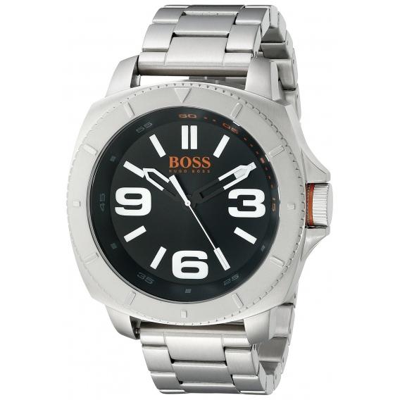 Часы Boss Orange BOK53161