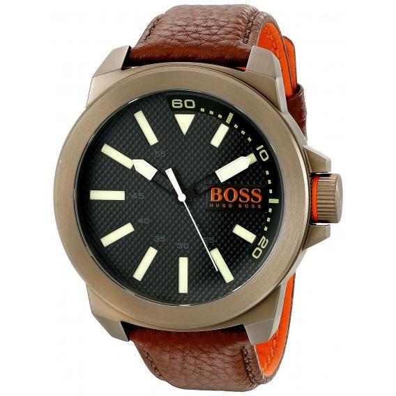 Boss Orange kell BOK43168