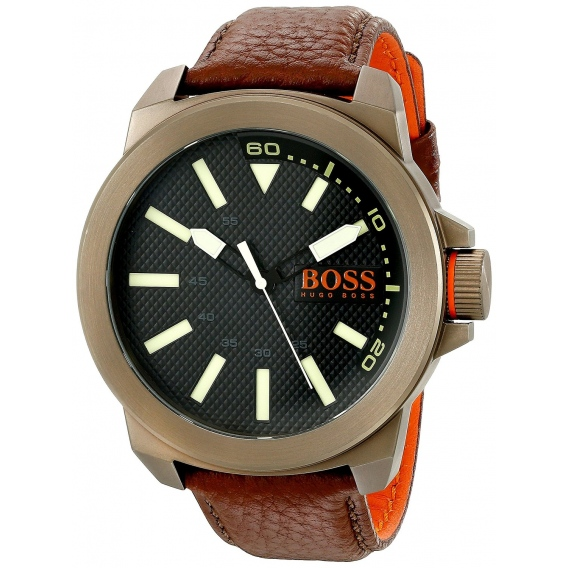 Boss Orange klocka BOK43168
