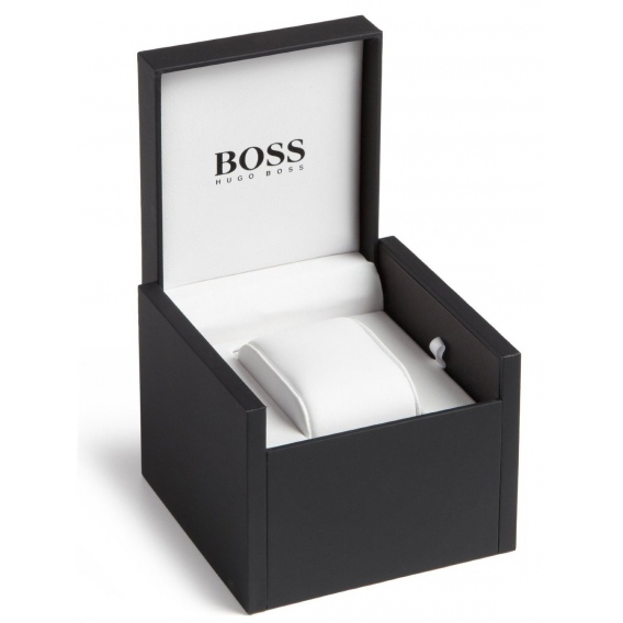 Часы Hugo Boss HBK62439