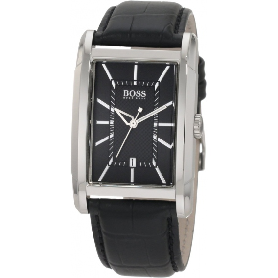 Hugo Boss ur HBK92619
