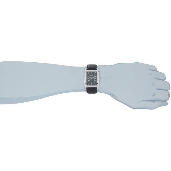 Часы Hugo Boss HBK92619