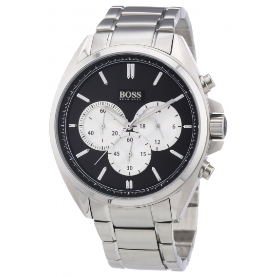 Hugo Boss ur HBK02883