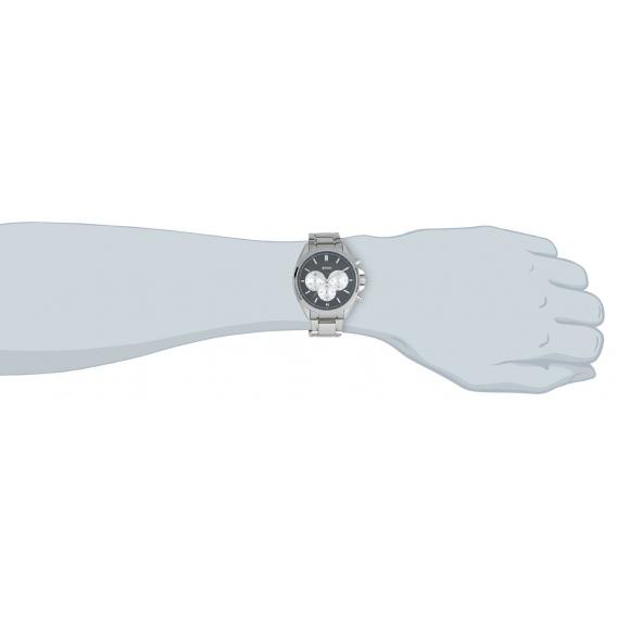 Часы Hugo Boss HBK02883