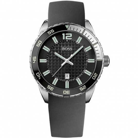 Hugo Boss ur HBK62885