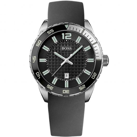 Hugo Boss klocka HBK62885