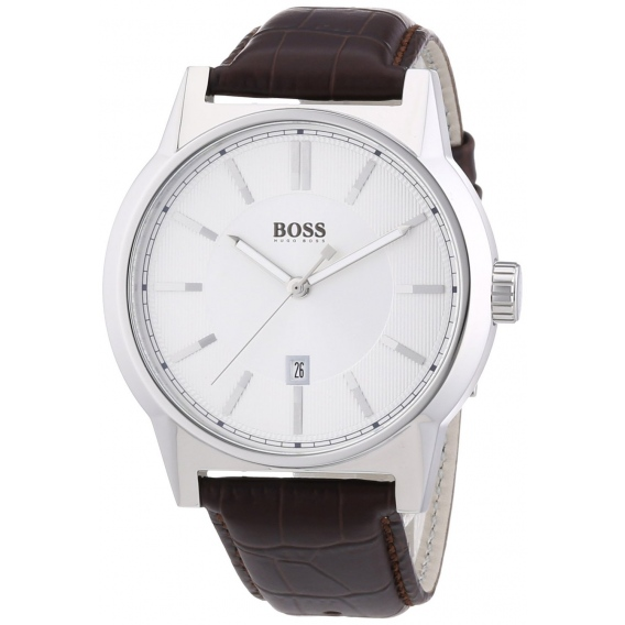 Hugo Boss klocka HBK82912