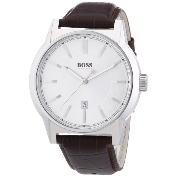 Hugo Boss ur HBK82912