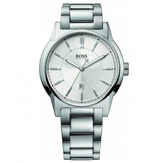 Часы Hugo Boss HBK02914