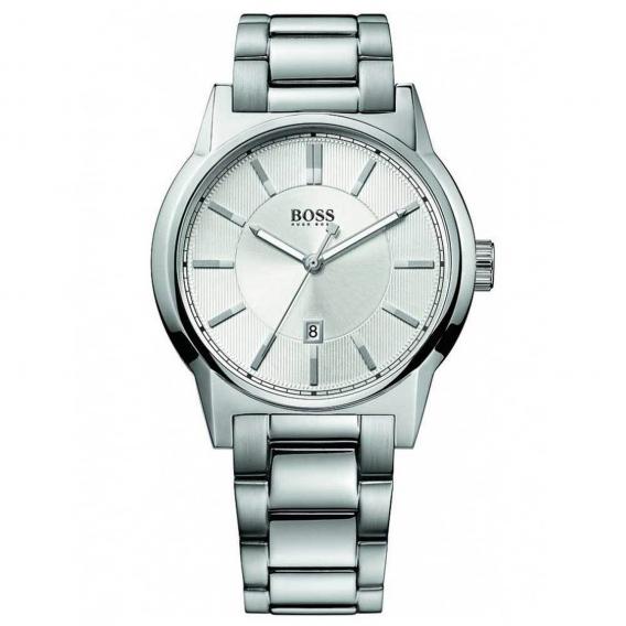 Hugo Boss klocka HBK02914