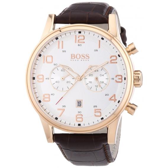 Hugo Boss klocka HBK62921
