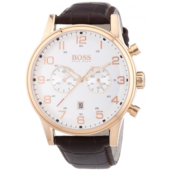 Hugo Boss kello HBK62921