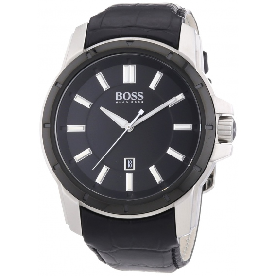 Часы Hugo Boss HBK82922
